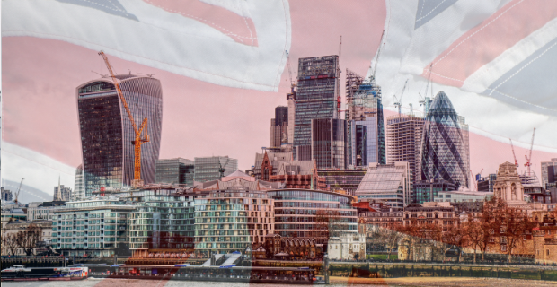 Brexit and the UK tech sector